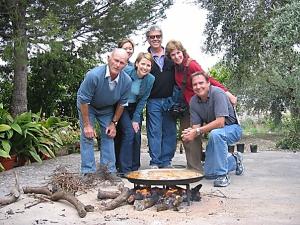 Stan Murphy group